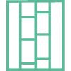 PSLB2B0003_Website_Mobilisation Icons-03